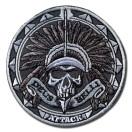Deus Belli emblems