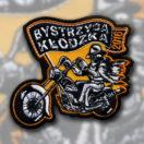 Motorcycle Event in Poland – Bystrzyca Kłodzka