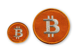 bitcoin-patch-4
