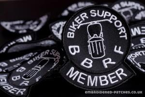 bbrf badges