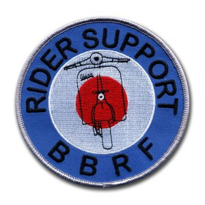 rider-support-bbrf-patch