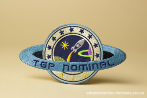 tgp nominal patches-8469