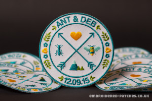 anniversary patches-9394