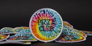 pizza club-1625