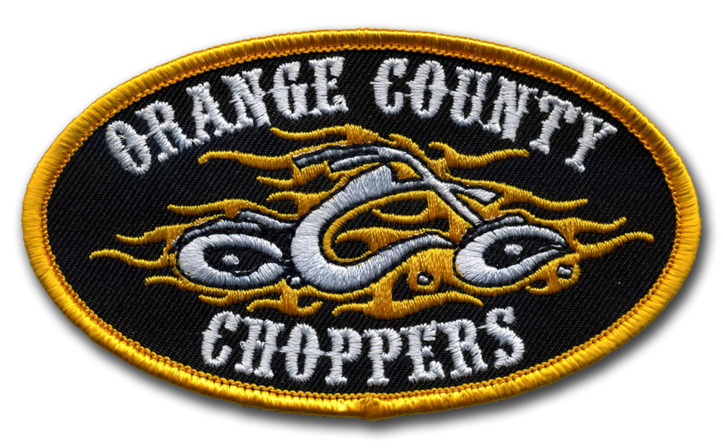 orange-county-choppers-embroidery