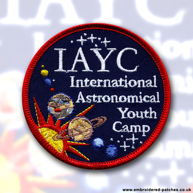 IAYC-emb-patch