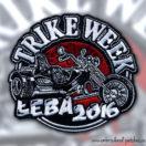 Trike Week 2016