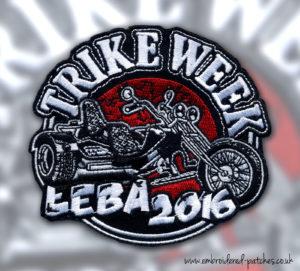 trike-week-3