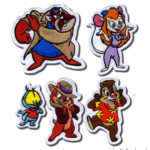 rescue_rangers_patches