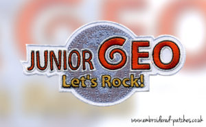 junior-geo
