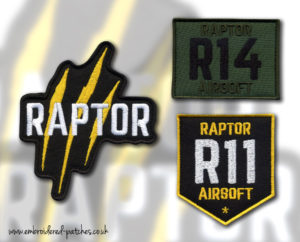 raptor_airsoft_patches