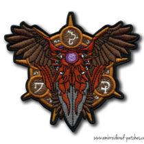 Nephilim Logo