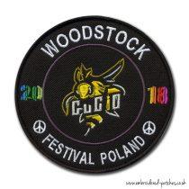 Woodstock - Festival Poland 2018