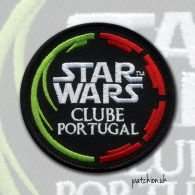 Star Wars Clube Portugal